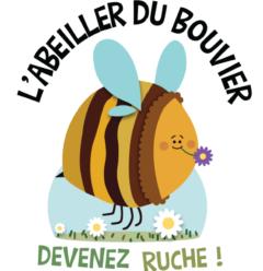 L'abeiller du Bouvier